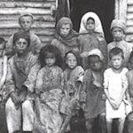 """歴史に埋もれた知られざる""""ポーランド孤児""""救出の軌跡!"""